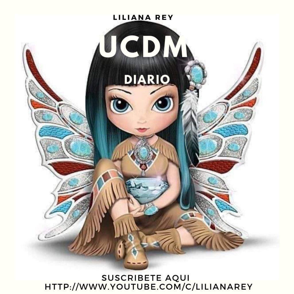 Ucdm Diario