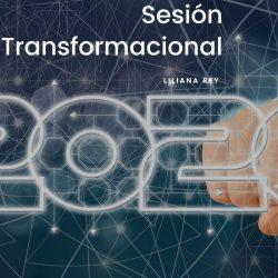 Sesión transformacional