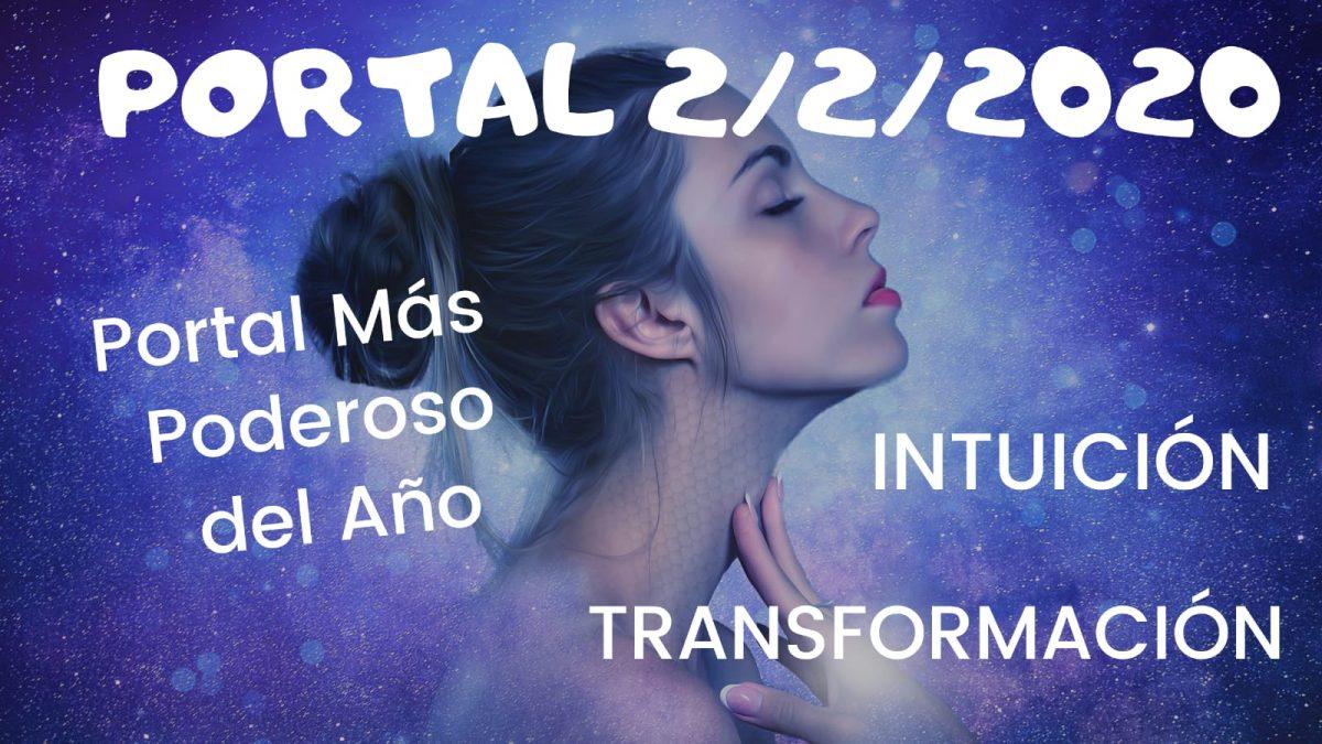 Portal 2 2 2020 poderoso